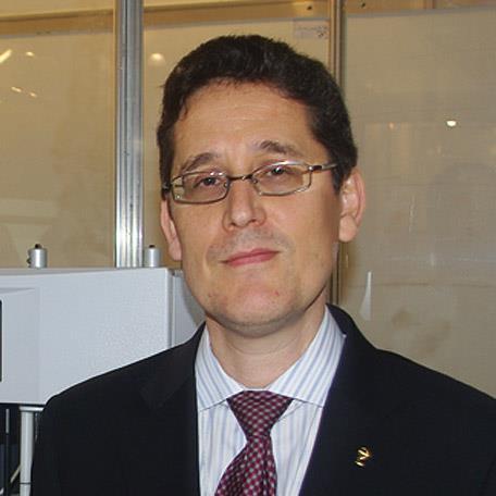 Humberto Ferraz - IPBC Latin America.jpg