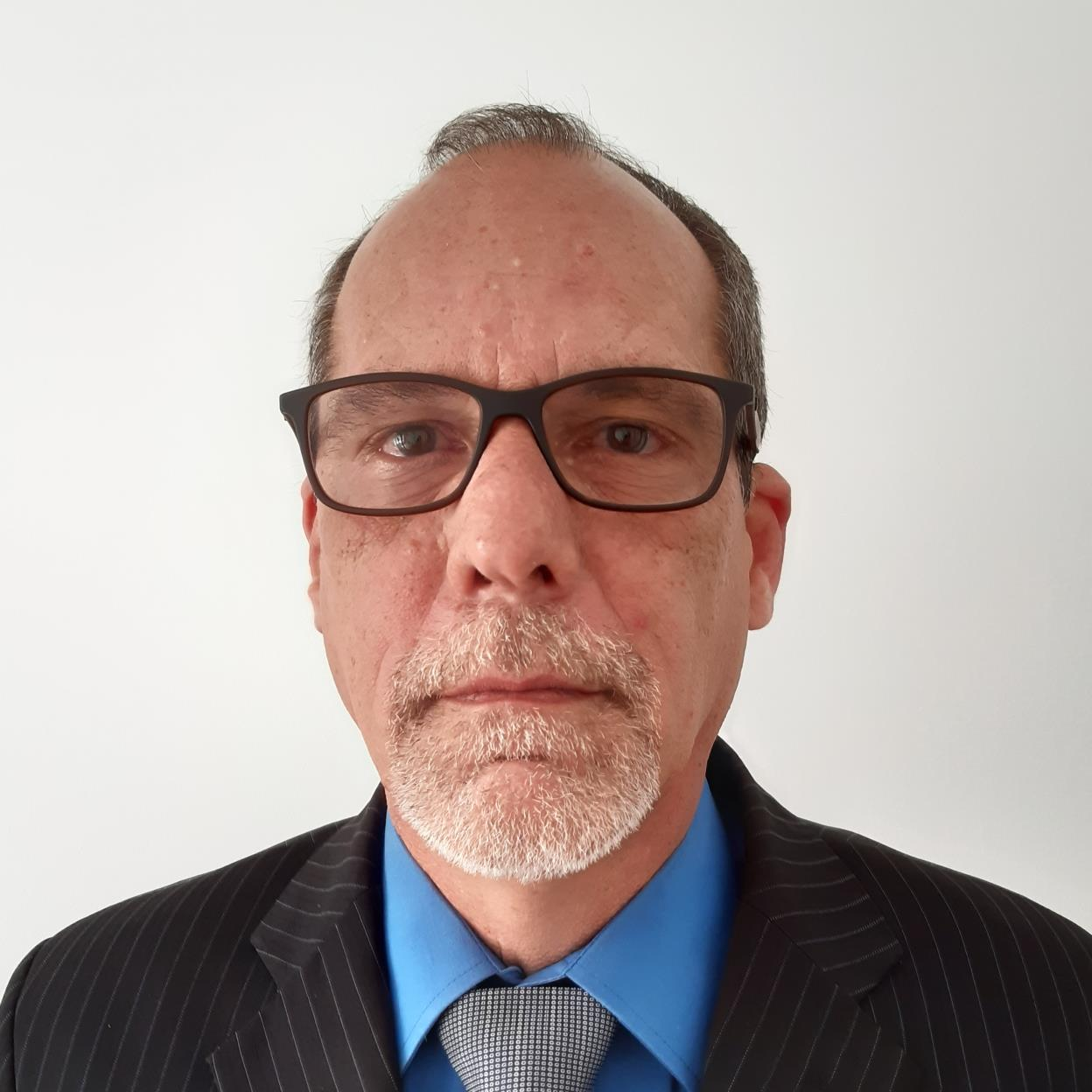 Marcos da Silva Couto - IPBC LatAm.jpg