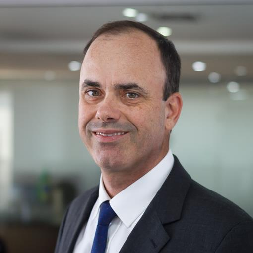 Claudio Castanheira - IPBC Latin America.jpg