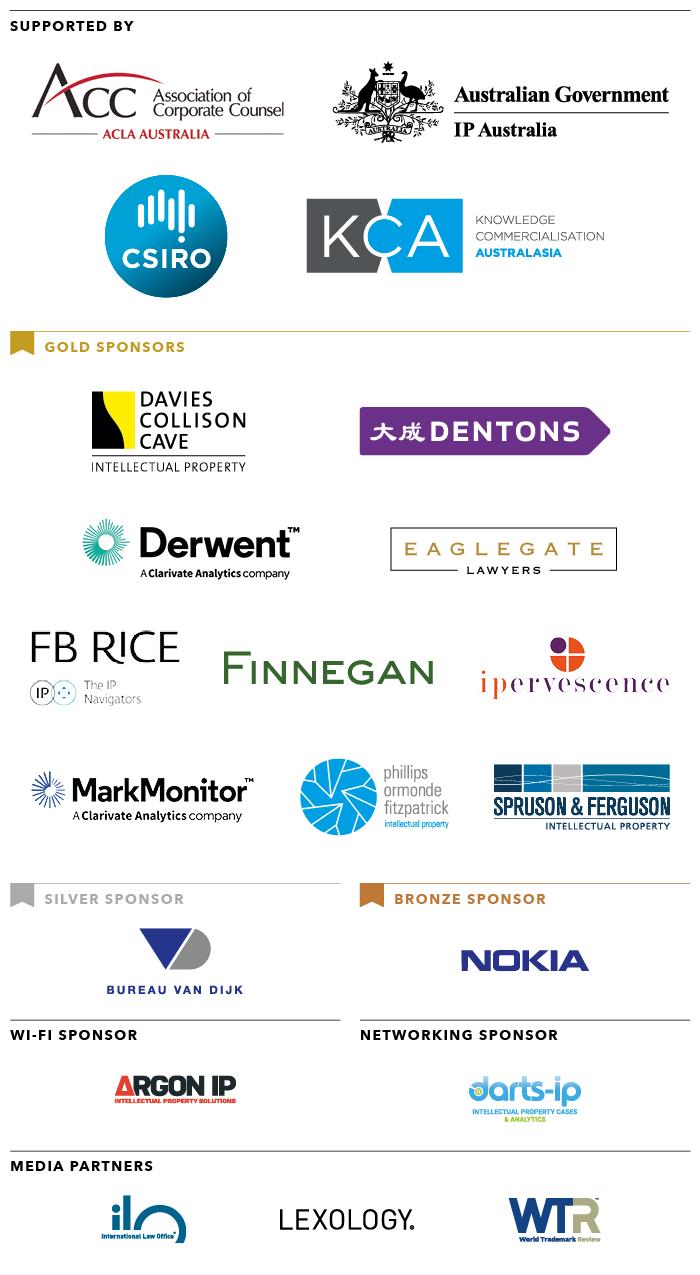 STO-5793 IPBC Australasia 2019 - sponsor - partner image