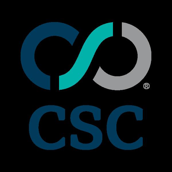 csclogo_600x600