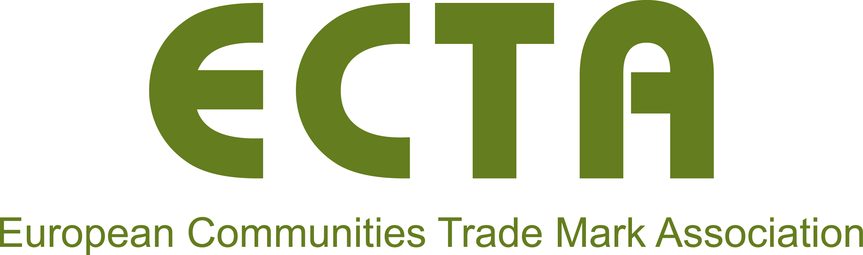 logo_ECTA-09-RVB
