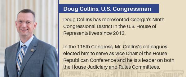 PLAP Doug Collins Homepage (1)