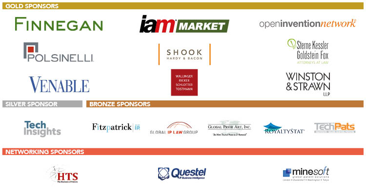 IP Software sponsors Apr 26