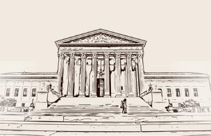 Patent Litigation (304x196)