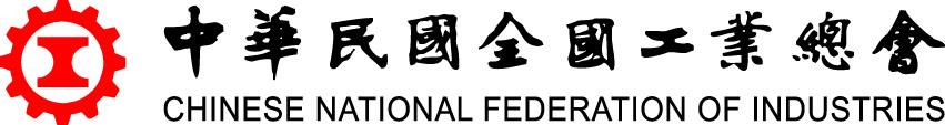 cnfi-logo+font