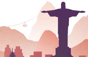 DD-IPD-206-IPBC-Latin-America-web-banners-304-196