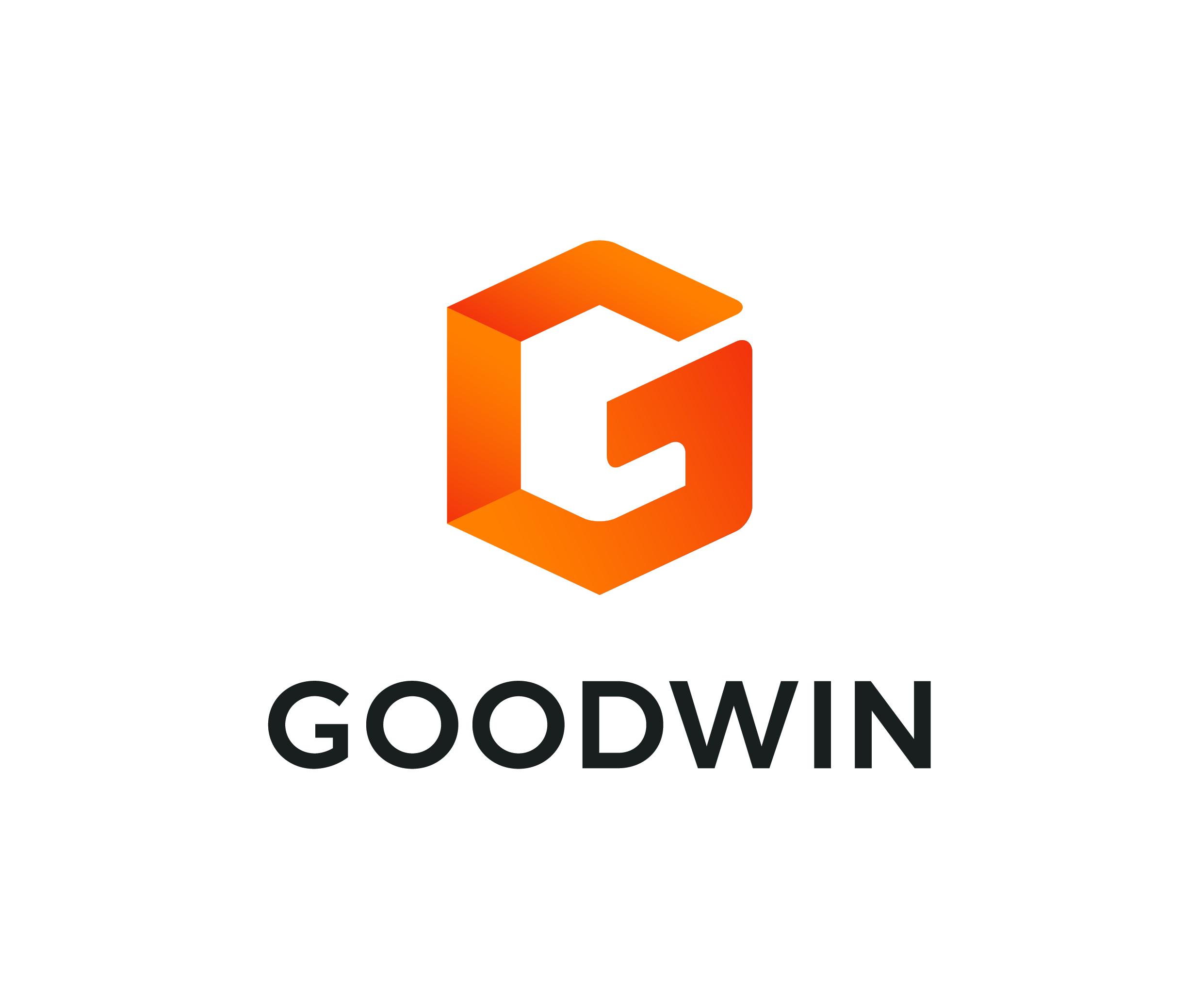 Goodwin - Auto IP USA 2019