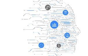 AI IP 2020 (304x196)