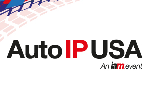 DSN-6346 Auto IP Series 2020 Web Banners - USA_304x196 - No text just concept + background