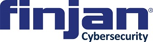 Finjan-Cybersecurity---COLOR-FINAL-RGB 300