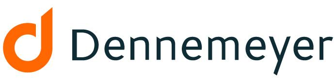 dennemeyer-logo_standard_rgb_144ppi_quality9_pure