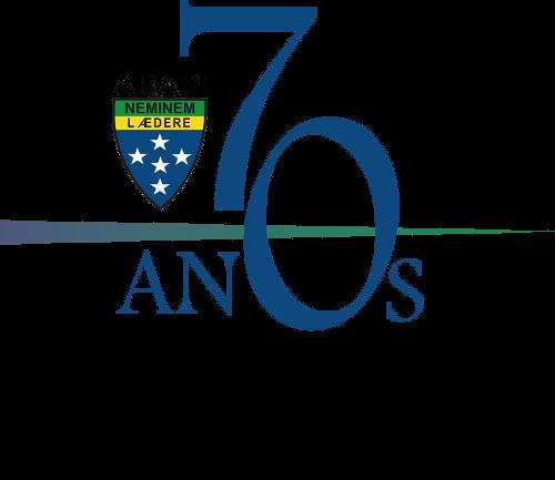 ABAPI Logo