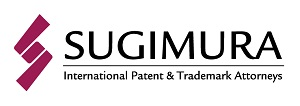 IPBC Japan_SUGIMURA Logo 300