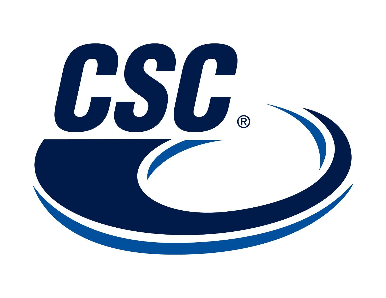 CSC_icon_RGB