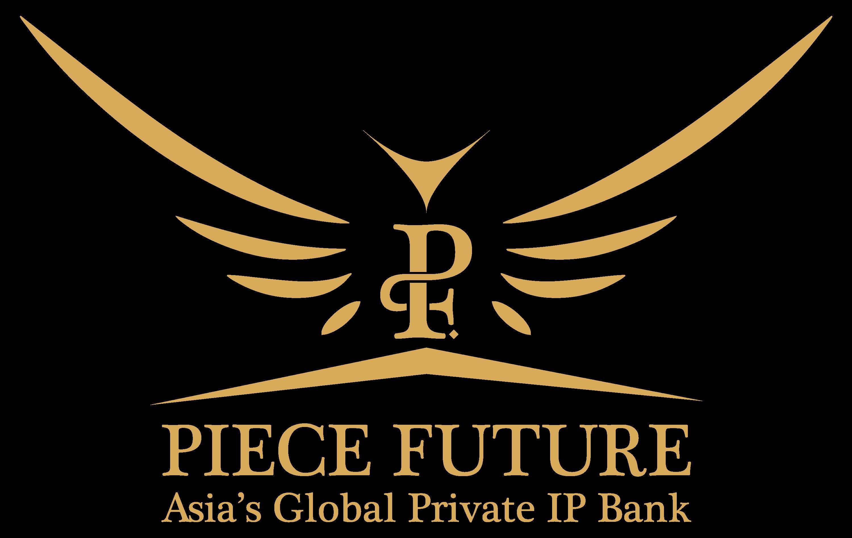 FA_PF_Logo[1]