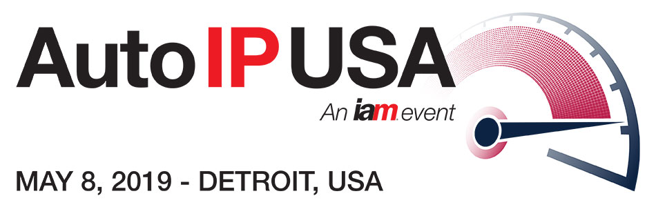 Auto IP USA 2019