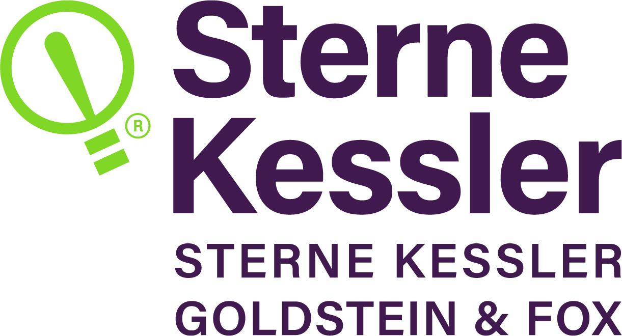 SK_logo_Vertical