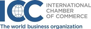 ICC WBO Horz logo_ENG_Color