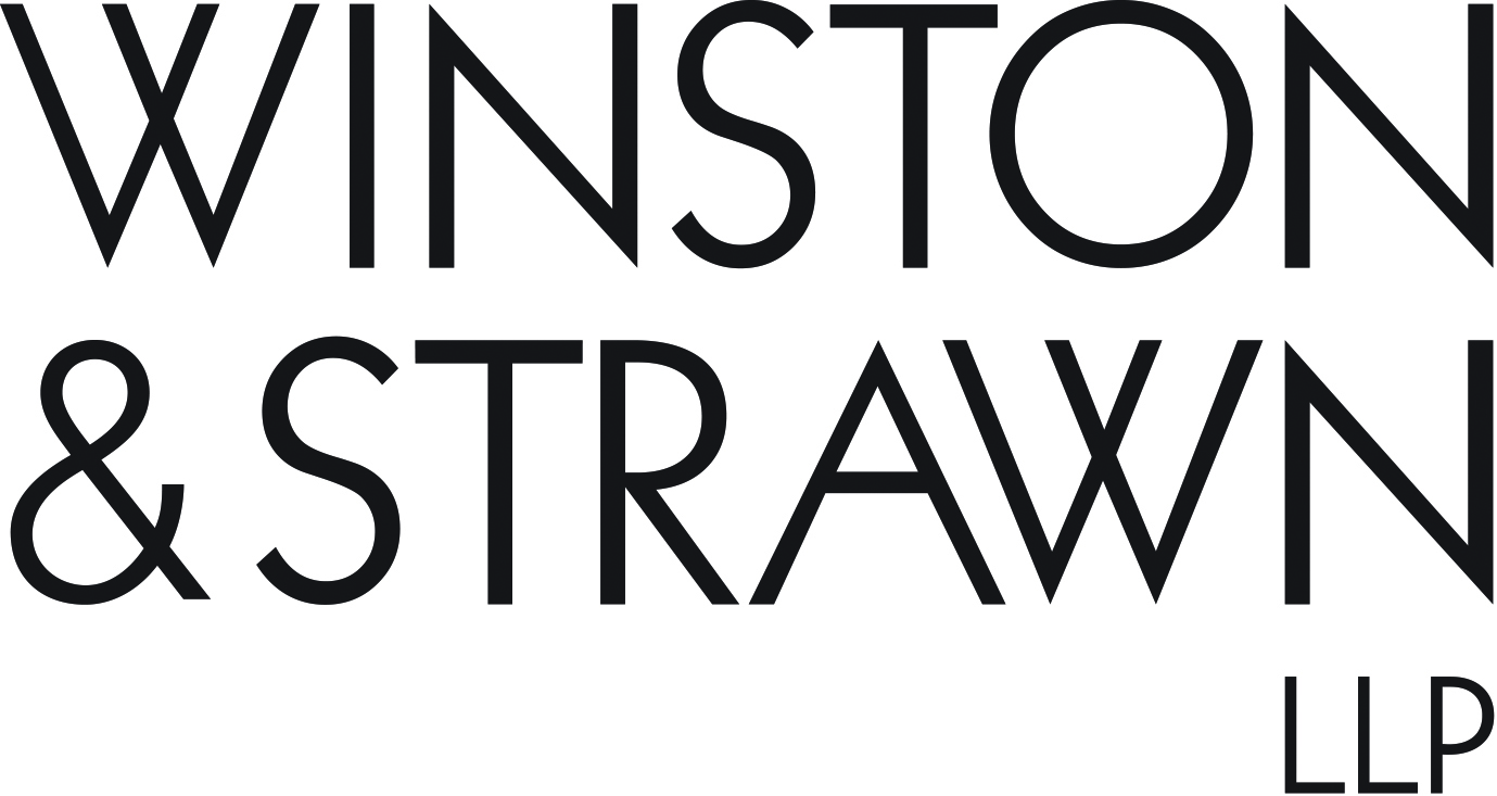 WinstonLLP Logo_CMYK