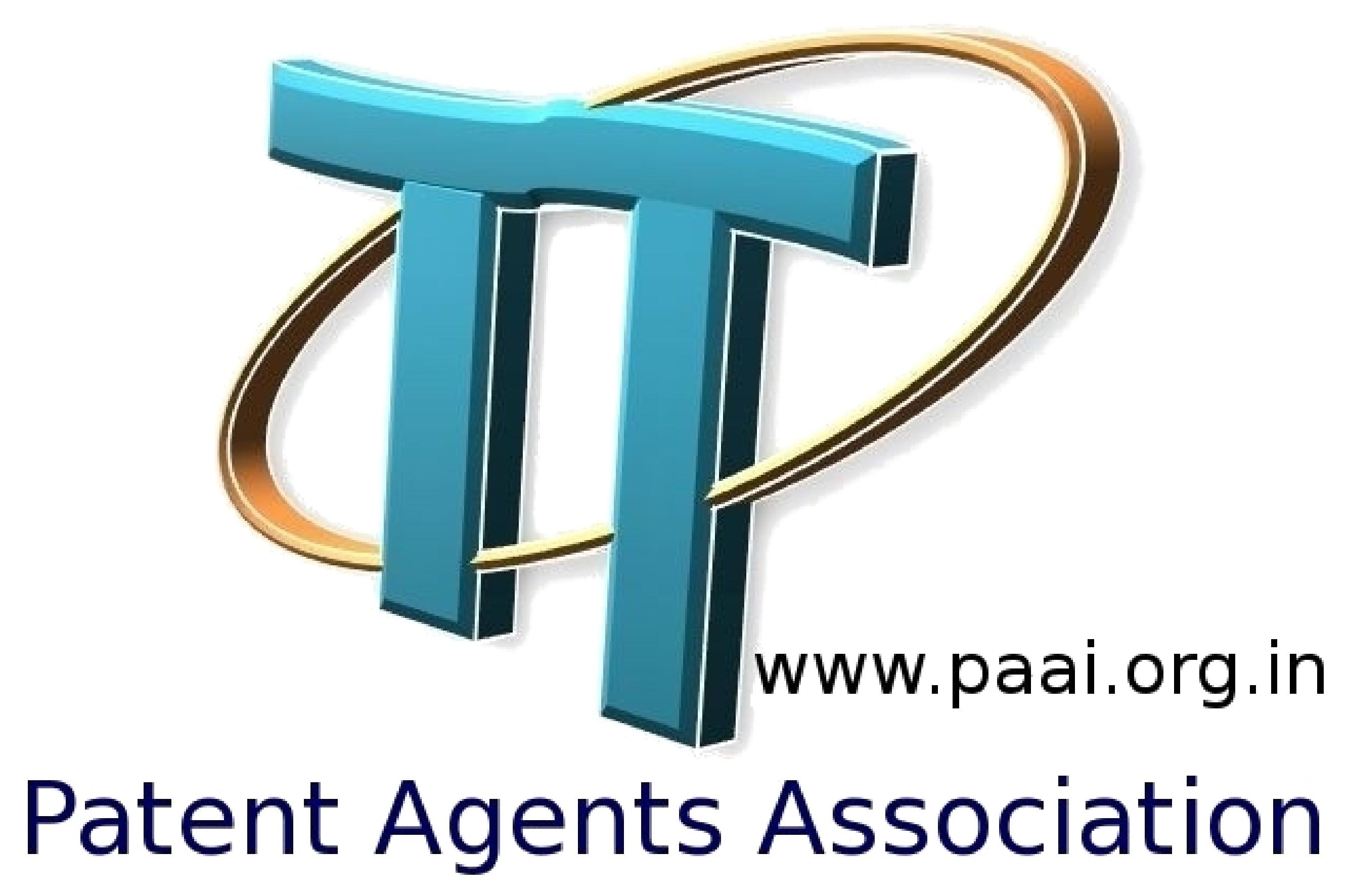 PAAi_Logo