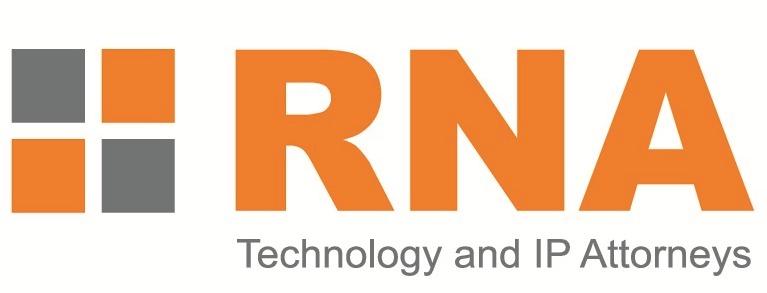 RNA_Logo_new.eps