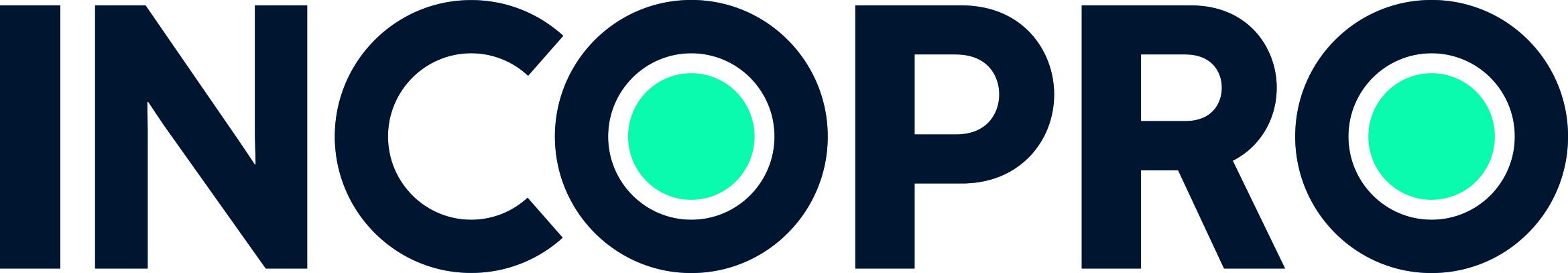INCOPRO NEW Logo