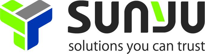 Sunyu Logo