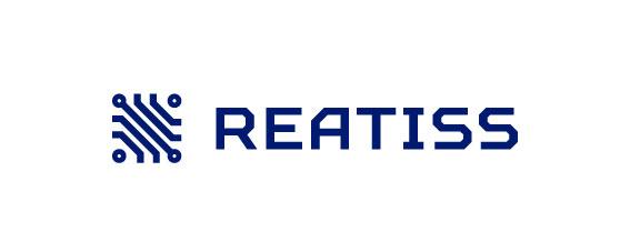 Reatiss_logo_dark_blue_RGB_PREWIEV