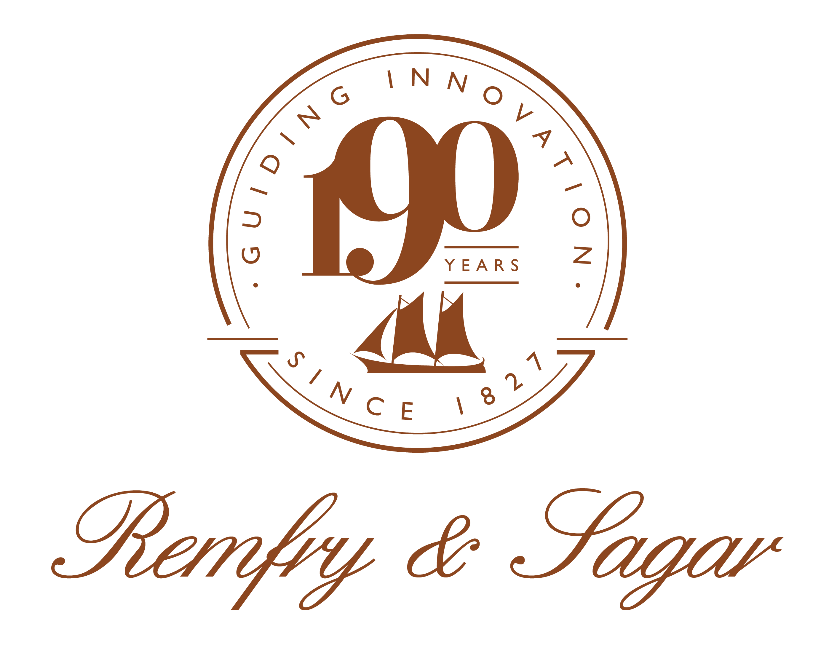 Remfry Sagar161122_190Logo-03