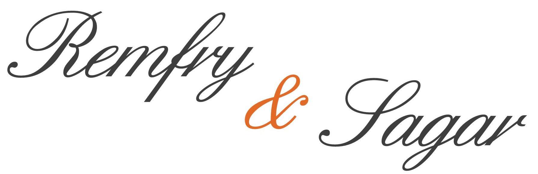 Remfry logo 2019