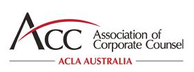 ACC Australia