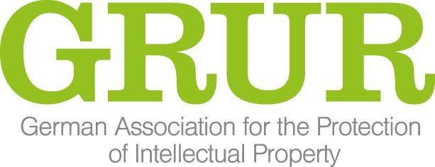 GRUR Logo full_en (3) (004)