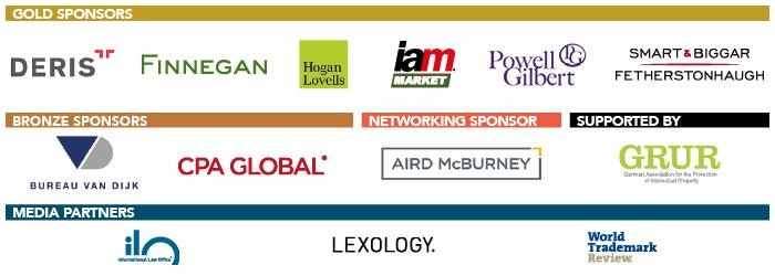Phabio sponsors 12.01.2018