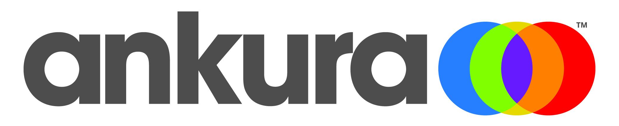ankura_logo_cmyk