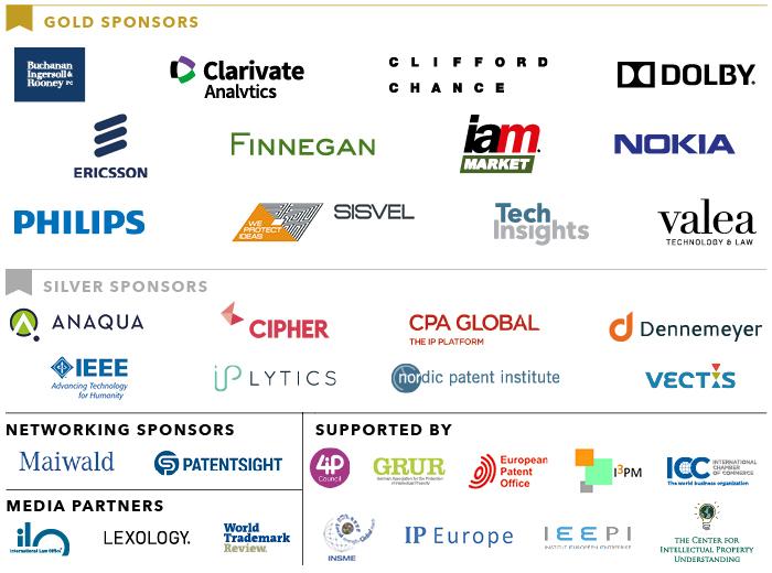 IPBC Europe - sponsor banner 27.02.18 v2