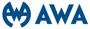 AWA_logo_blue_WEB