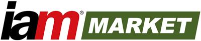 IAM-Market
