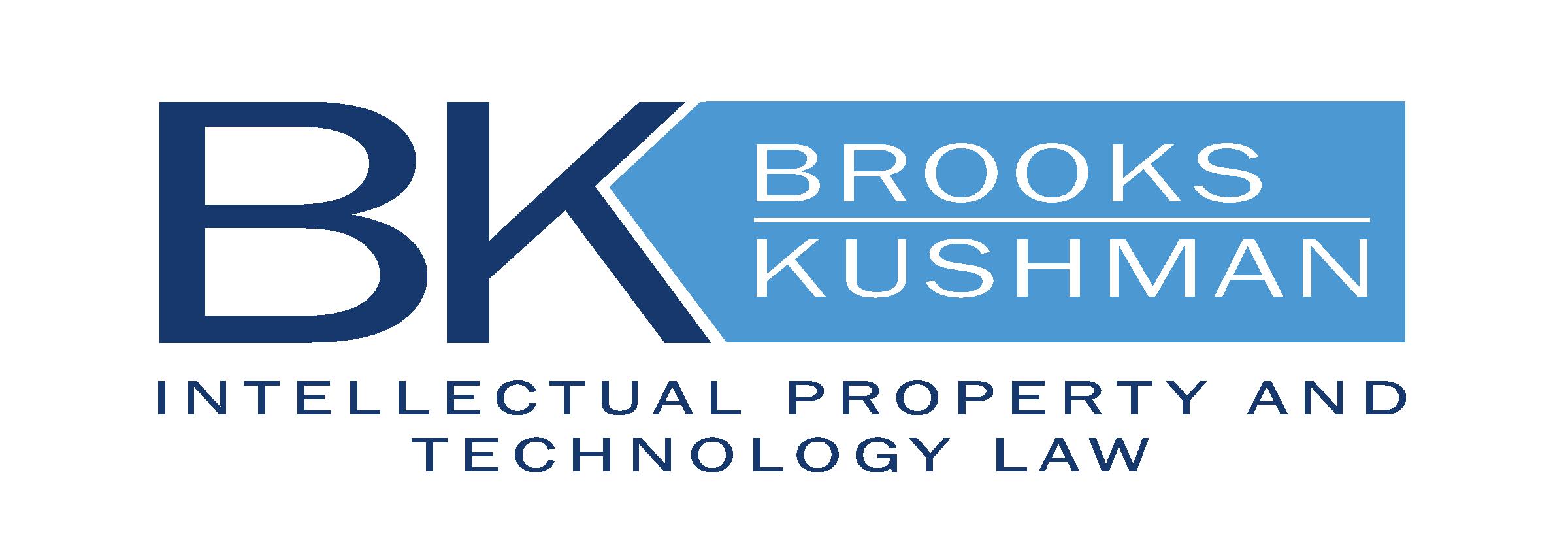 brooks Kushman - high res