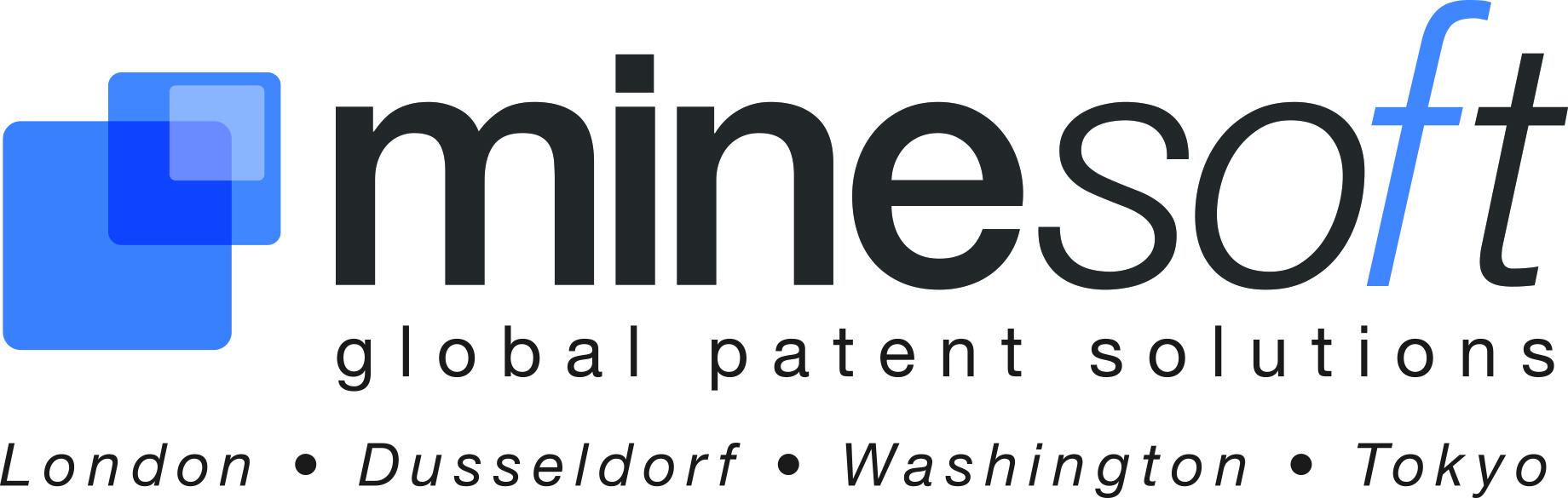 Minesoft_logo_V10 [Converted]