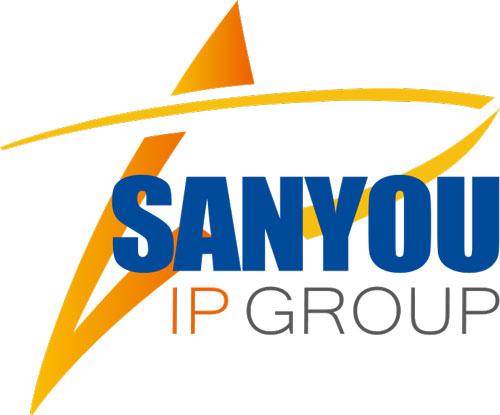 Sanyou-Logo-BSC-2017