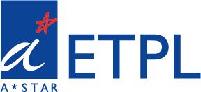 ETPL_Logo_fullheight_acronym_CMYK - backdrop, bann