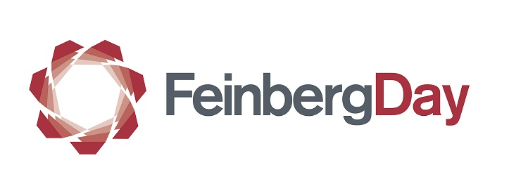 FeinbergDay_Logo crop