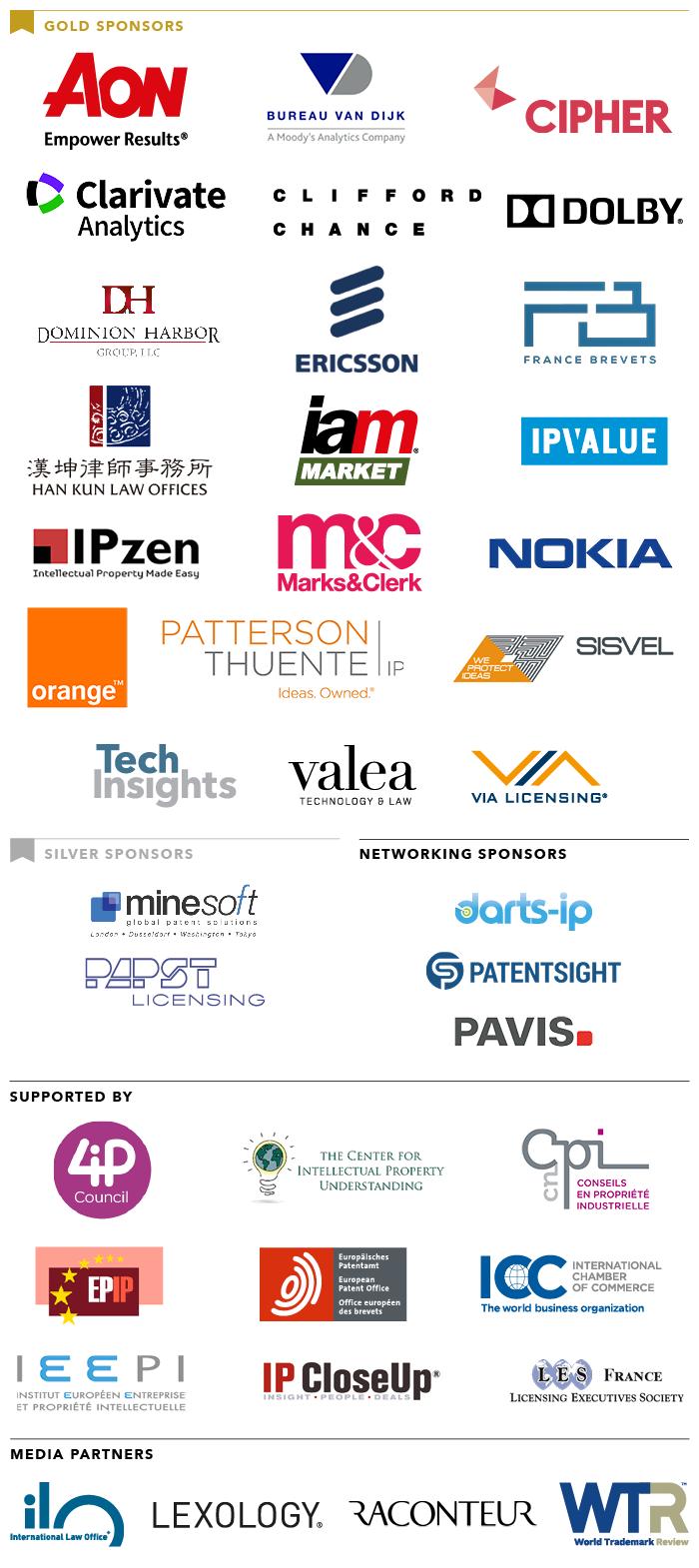 IPBC Europe 2019 Sponsor Image 07.03.19
