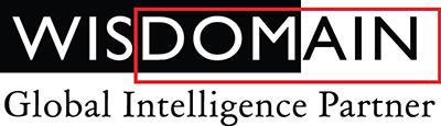 wisdomain_logo