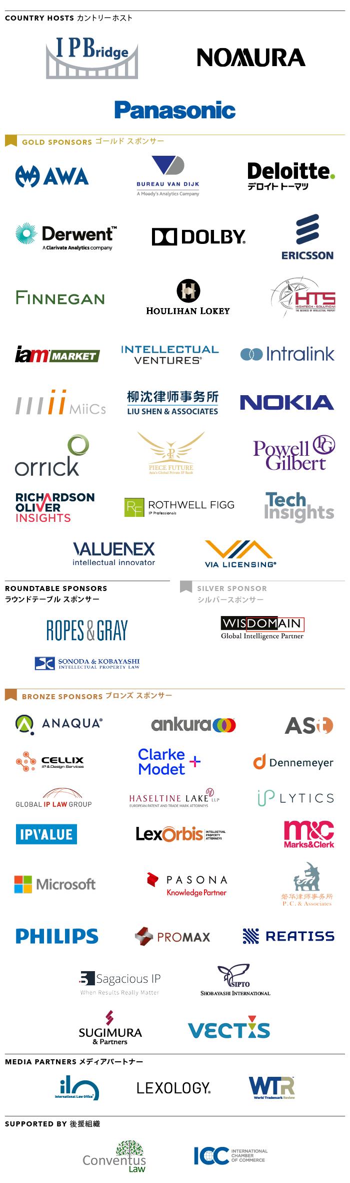 STO-5794 IPBC Asia 2019 - sponsor - partner image