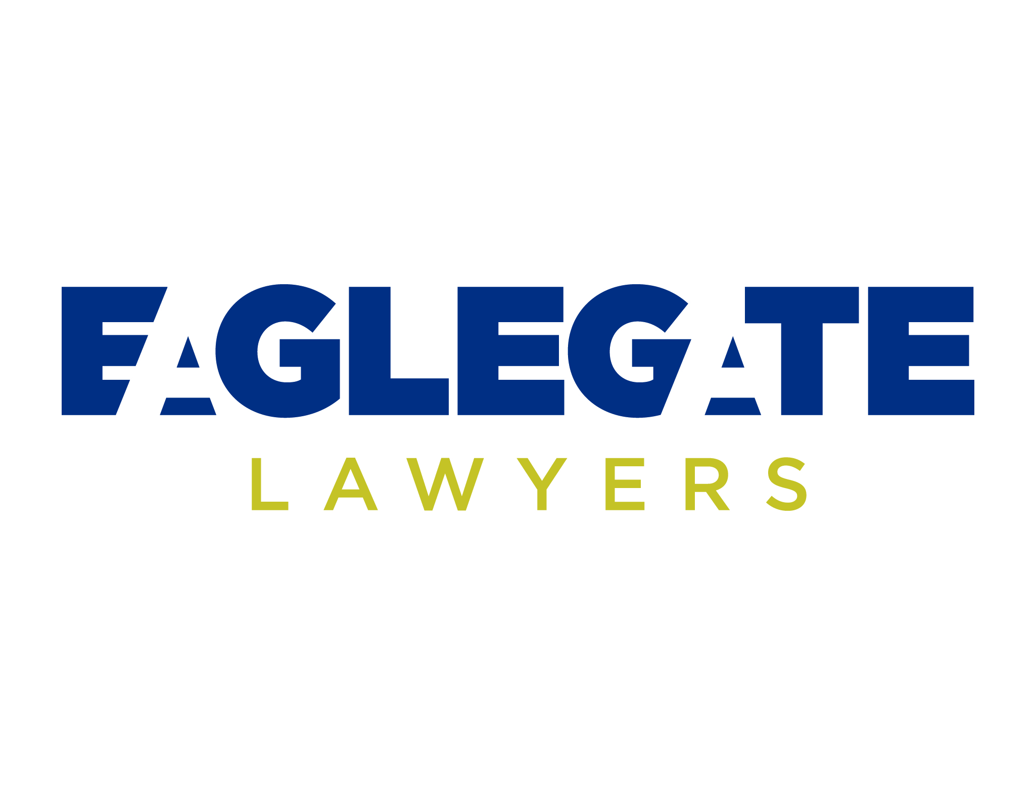 Eaglegate Lawyers - IPBC Australasia - New version