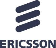 Gold - Ericsson 180