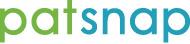 patsnap-logo_w190