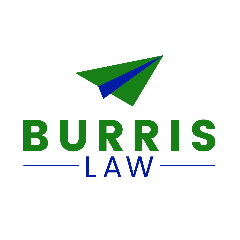 Burris Law Logo
